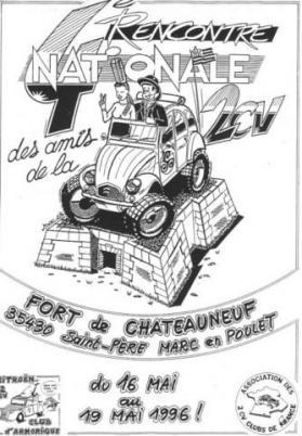 1996 11
