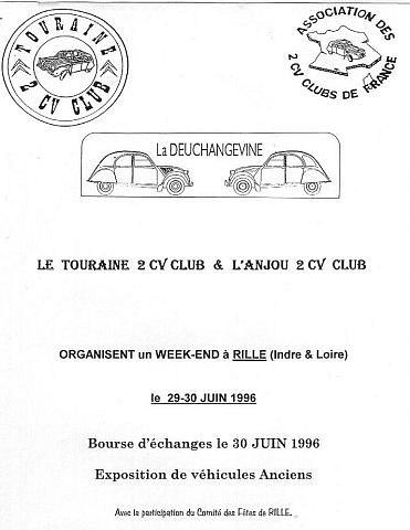 1996 12