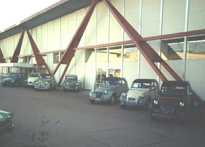 1996 13