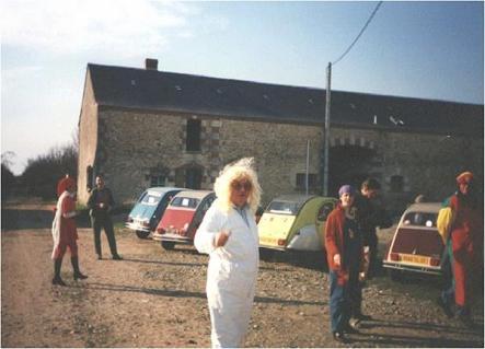 1997 1