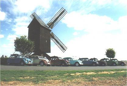 1997 9