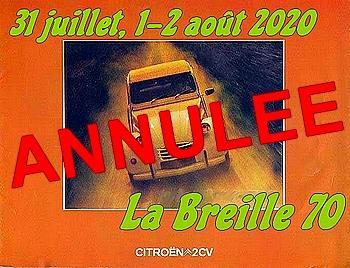 Breille 2023