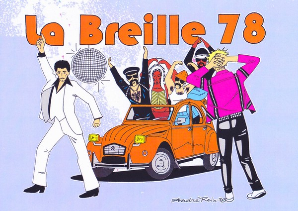 Breille78 1