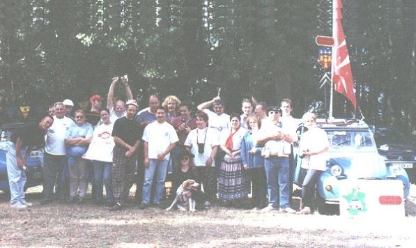 Club 1998