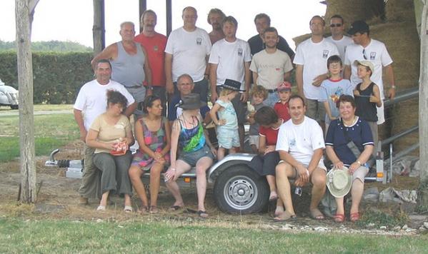 Club 2005