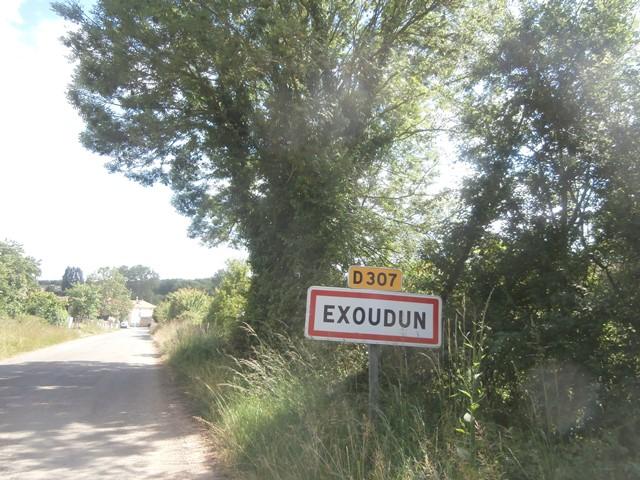 Exoudun 30 et 31 mai 2015 002