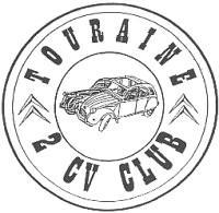 Logo 1995